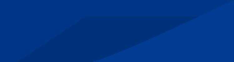 Publication页面Banner